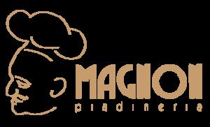 Piadineria Magnon - di Tarsi Andrea
